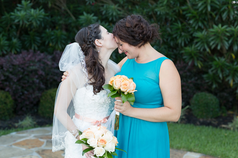 Houston Wedding Photography ~ Denise and Joel-1798.jpg