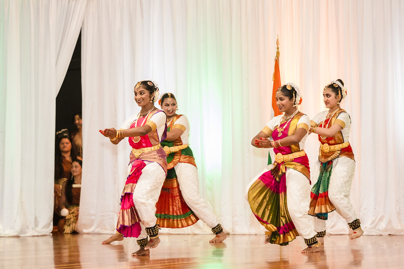 Indian National Day 2020 (Gala Dinner)-257.jpg
