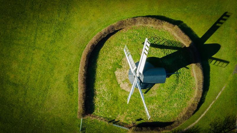 11 - 20180321 - pkp - DJI - Mountnessing Windmill-073-HDR - High Res.jpg
