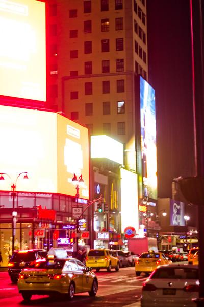 New York City-116.jpg
