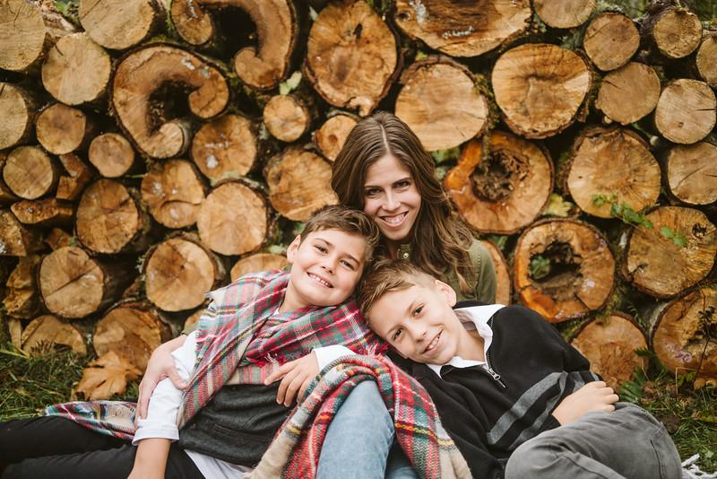 Stacy Family Mini Session 2018-27.jpg