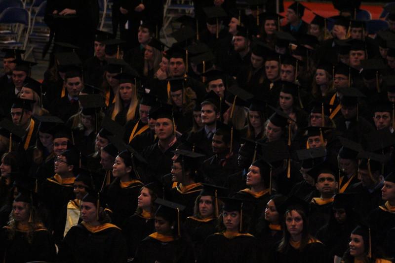 Josh NDSU Graduation 0103.JPG