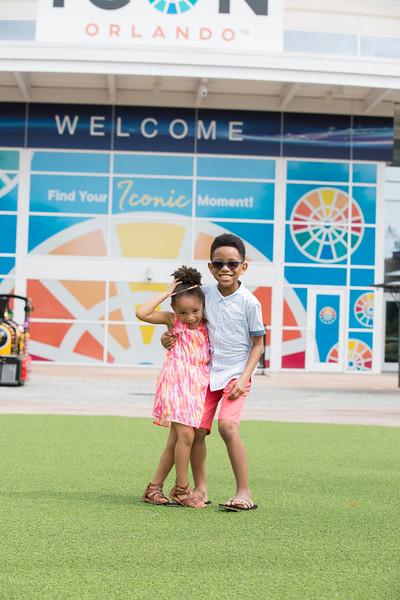 Family Orlando Trip-145.jpg