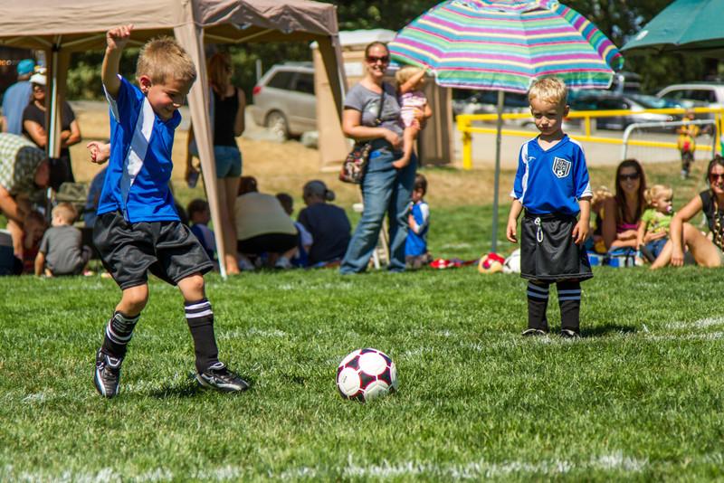 09-15 Soccer Game and Park-115.jpg