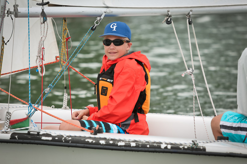 20140701-Jr sail july 1 2015-62.jpg