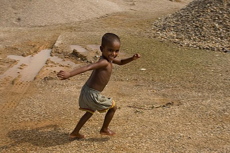 sujaN-Map-0261-Stock Photo for UNICEF-07-01-2020.JPG