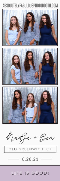 Alsolutely Fabulous Photo Booth 000335.jpg