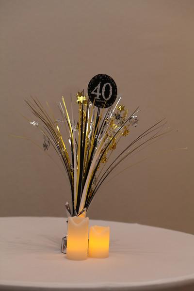 40th_birthday