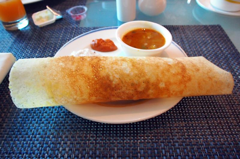 PA093373-masala-dosa-breakfast.JPG