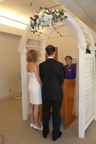Helen and Frederick - CA Wedding -  11.jpg