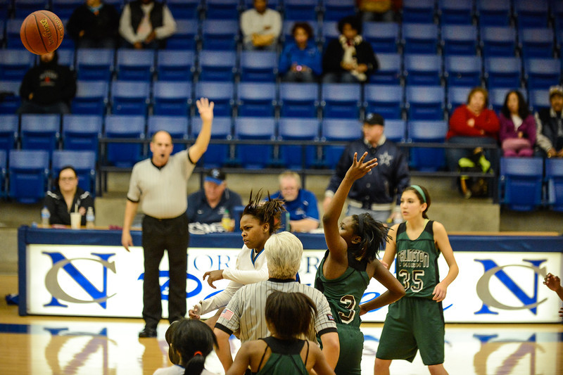 Basketball Girls JV vs  Arlington Colts 12-13-13-5 - Copy