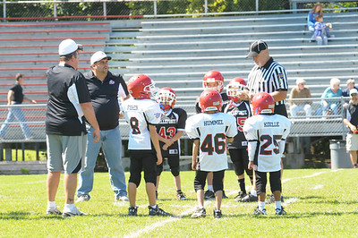 9/18/11 Game