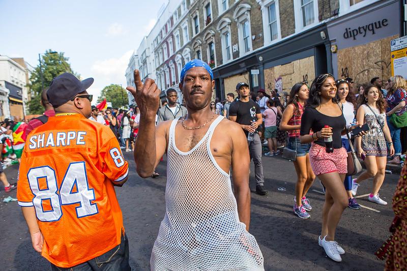 Obi Nwokedi - Notting Hill Carnival-478.jpg