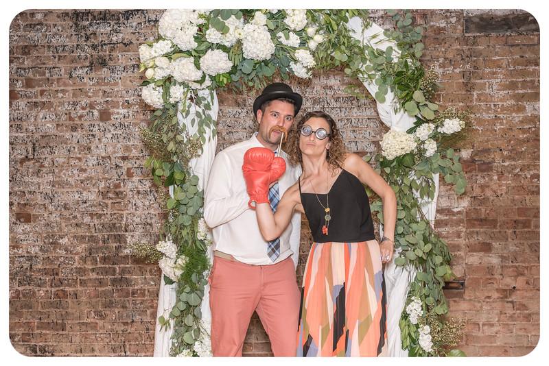 Laren&Bob-Wedding-Photobooth-118.jpg