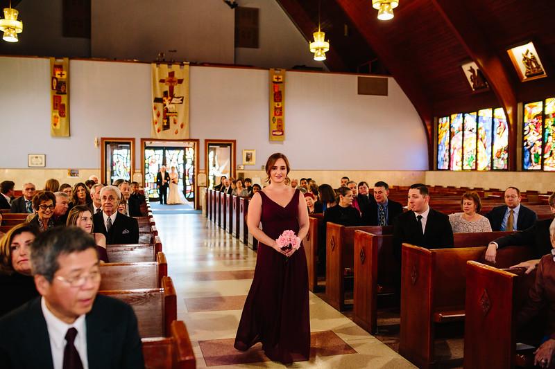 Gabriella_and_jack_ambler_philadelphia_wedding_image-279.jpg
