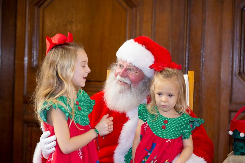 0110 FC Staff & Family Christmas Party-Hird,J.jpg