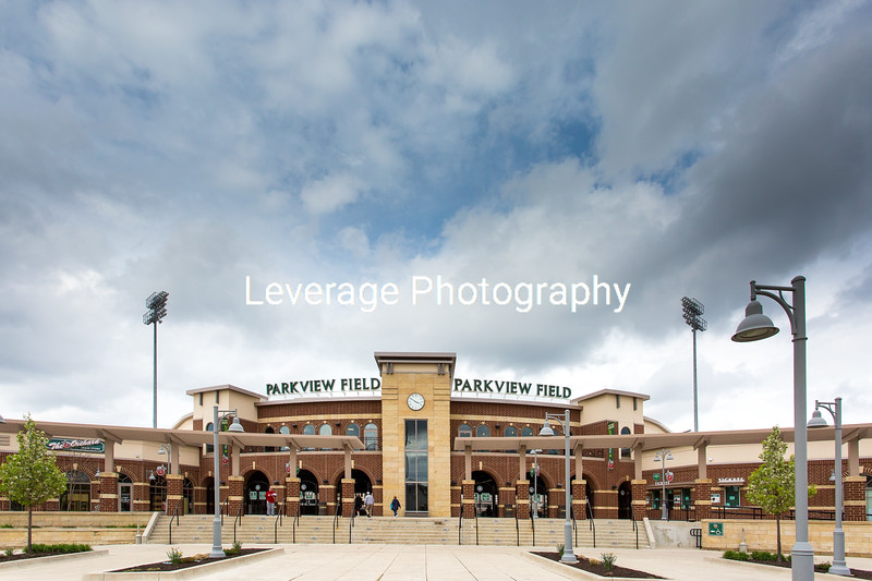 CHS Baseball Parkview Field 20160421 154828 2274.jpg