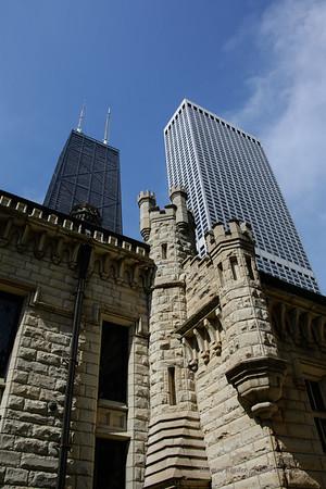 Chicago June 2014