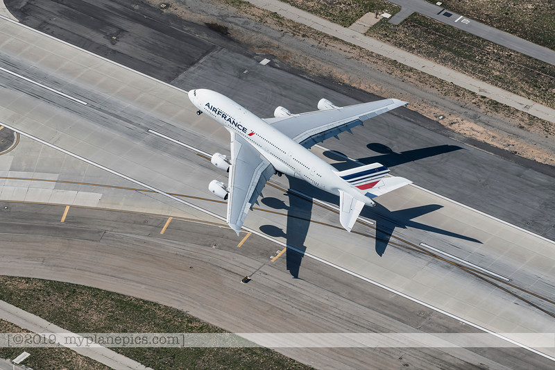 F20180325a155517_4118-LAX-Air France-Airbus 380-F-HPJE.jpg