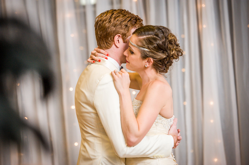Danielle + Ryan Wedding Photos-350.jpg