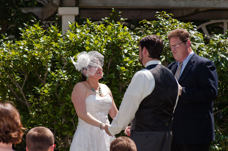 kindra-adam-wedding-378.jpg