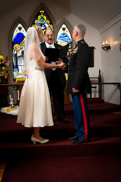 Mike and Gena Wedding 5-5-19-178.jpg
