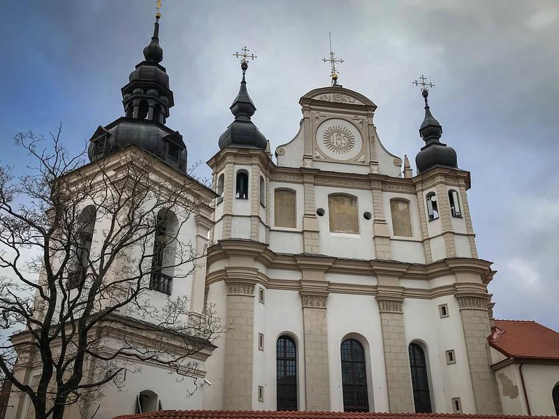 Vilnius113.jpg