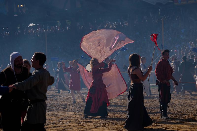 Kaltenberg Medieval Tournament-160730-124.jpg