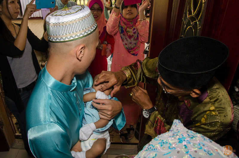 Malaysia-Sabah-Birthday-2421.jpg