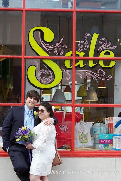 wedding  269.jpg