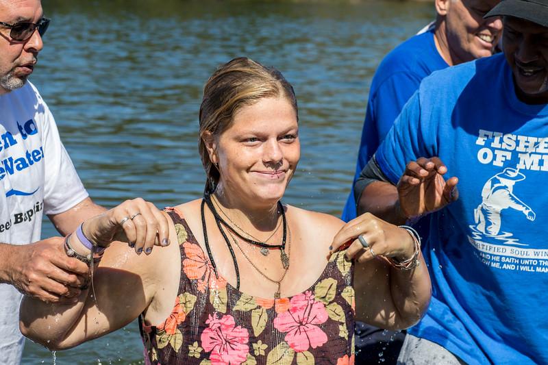 Fishers of Men Baptism 2019-42.jpg