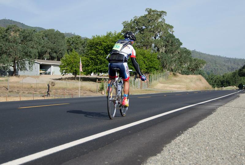 CA 128: Capell Valley
