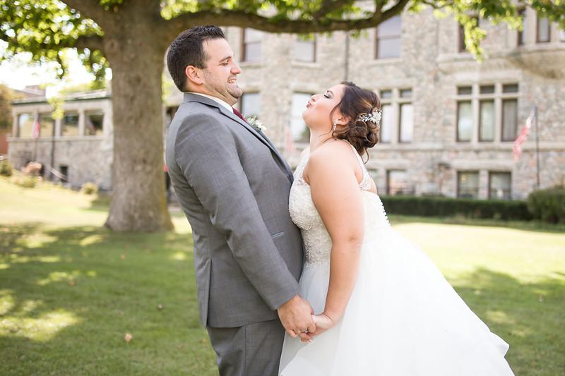 Marissa & Kyle Wedding (050).jpg