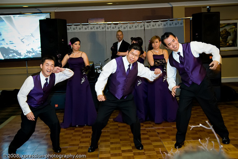Angel & Jimmy's Wedding ~ Reception_0037.jpg
