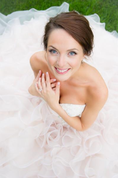 bap_walstrom-wedding_20130906163108_7033