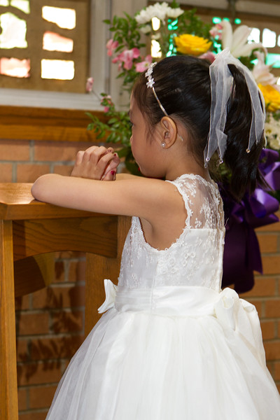 Danica-First-Communion-20.jpg