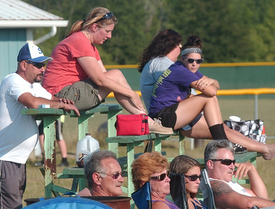 july 14 to 16 Ohio Jaguars Summer Showcase