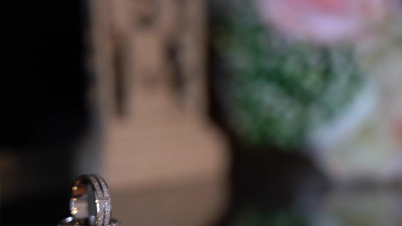 Hilary & Tony SDE Wedding Video.mp4