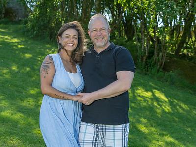 2020.06 Carolina og Jan Inge