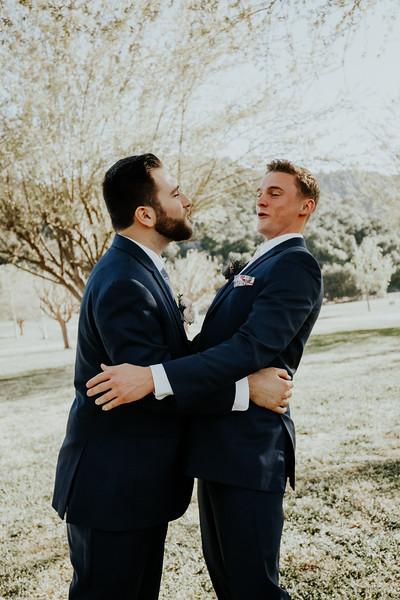 Casey-Wedding-0194.jpg