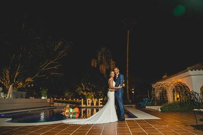 Alejandro & Maite | Boda