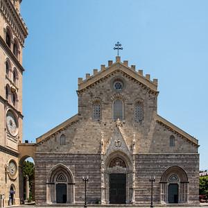 2017-06-16 Messina Italy