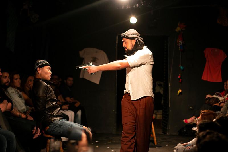 Allan Bravos - Fotografia de Teatro - Indac - Migraaaantes-277.jpg