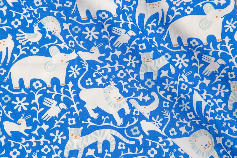 Birch Fabrics-46.jpg