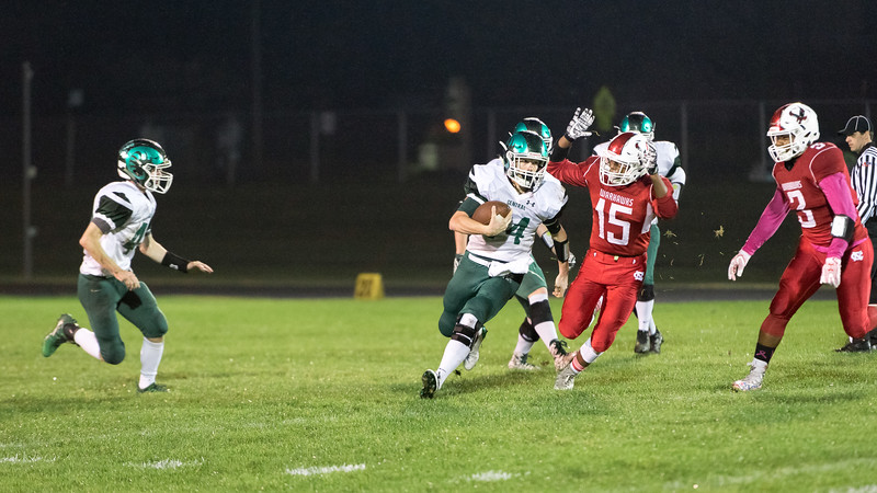Wk7 vs North Chicago October 6, 2017-19.jpg