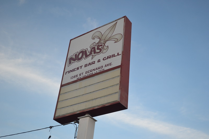 127 Nola's Finest Bar & Grill.jpg