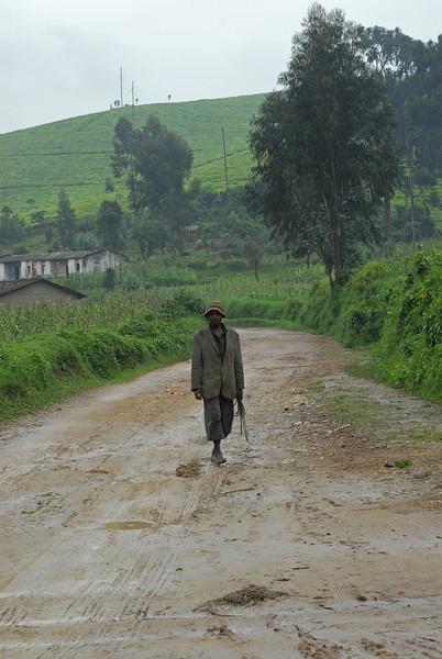 070113 3984 Burundi - on the road to Teza Mountains _E _L ~E ~L.JPG