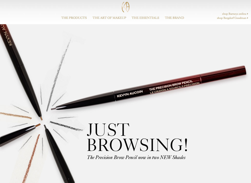 Advertising_BrowPencil.png