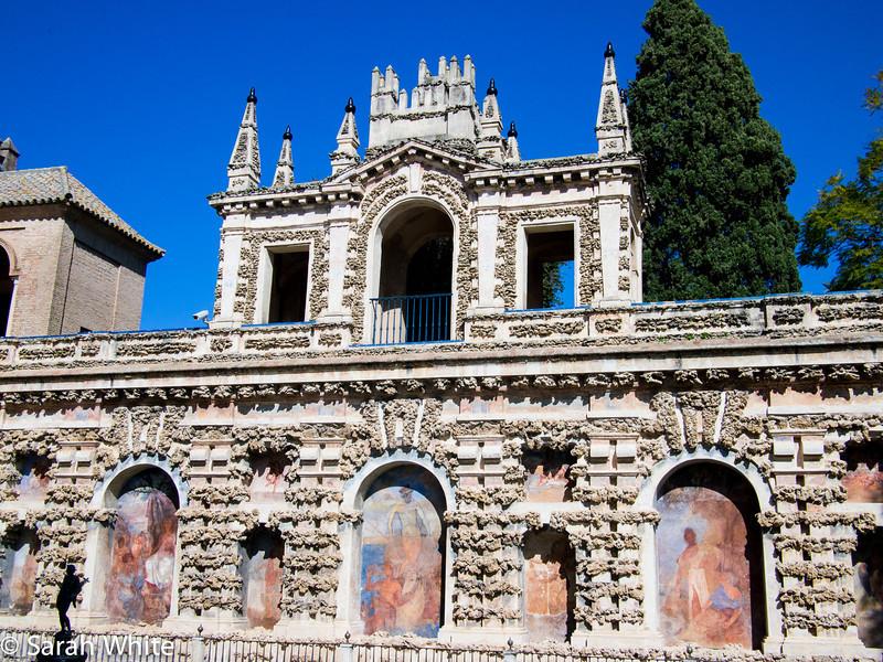Seville 2013-246.jpg
