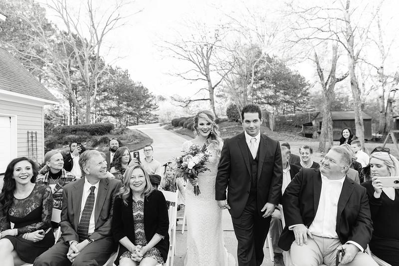 Macheski Fuller Wedding59.jpg